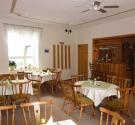 restaurant-gr-raum-2