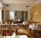 restaurant-h-raum-2_0
