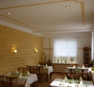restaurant-h-raum-3