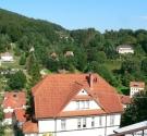 rennsteig_ruhla_waldhaus_terasse6.jpg