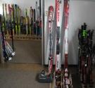 neue_ski_undbindung