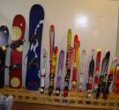 ski-klein
