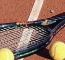 tenniscenter-erbstromtal