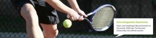 tenniscenter_erbstromtal