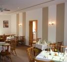restaurant-gr-raum-1