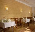 restaurant-h-raum-1_0